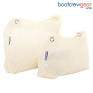Burke Rope Tidy Bags