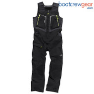 Gill OS1 Trousers - Men's