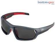 Gill Sunglasses - Race