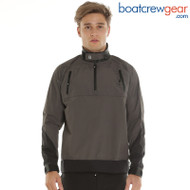 Burke Evolution Dinghy Smock