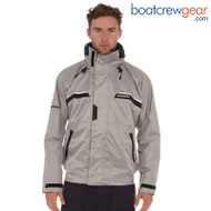 Burke Spray Jacket
