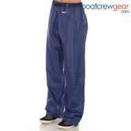 Burke Banks Trousers