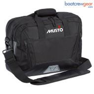 Musto Navigators Case