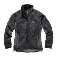 Gill i5 Crosswind Jacket