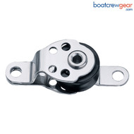 Harken 16 mm Cheek Air Block 416