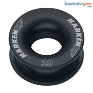 Harken 10 mm Lead Ring 3270