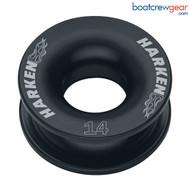 Harken 14 mm Lead Ring 3271