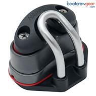 Harken Micro Cam-Matic® Kit — Fast Release Fairlead 498