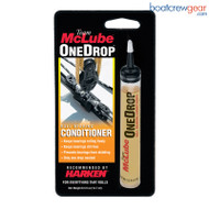 McLube™ OneDrop™ Ball Bearing Conditioner 7875