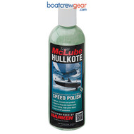McLube™ Hullkote Speed Polish 7880