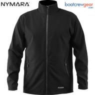 Zhik Nymara Jacket - Mens