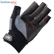 Gill Championship Gloves, Short Finger