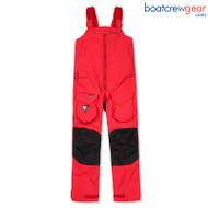 Musto HPX Gore-Tex Ocean Trousers