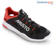 Musto Dynamic Pro II Sailing Shoes