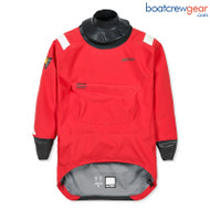 Musto HPX Gore-Tex Pro Series Dry Smock