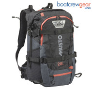 Musto Evolution Expedition Backpack 28L