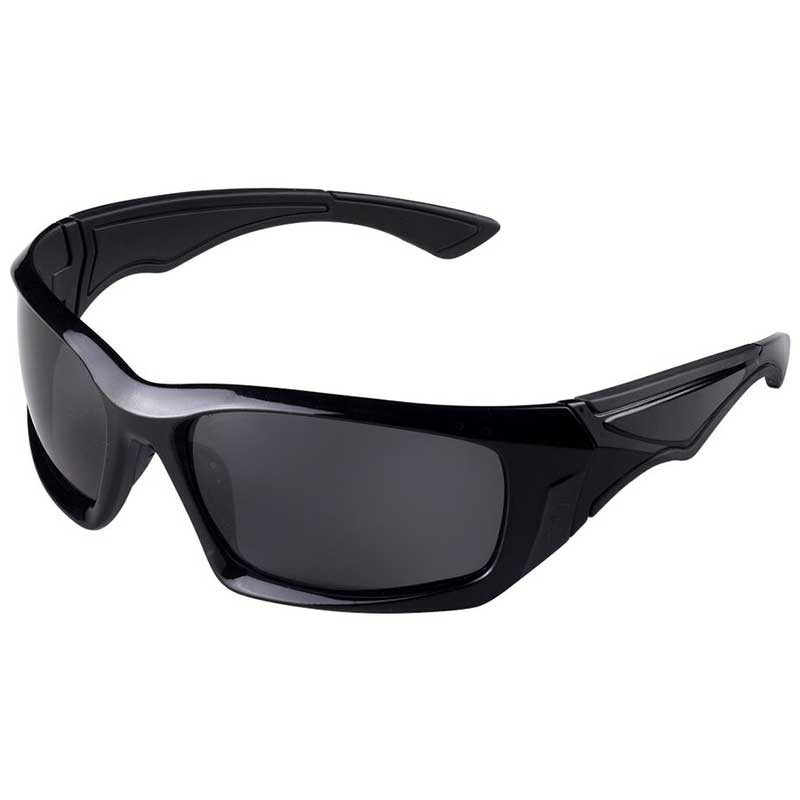 eb5f2812a06 Gill Sunglasses - Speed. AUD  99.00. Image 1