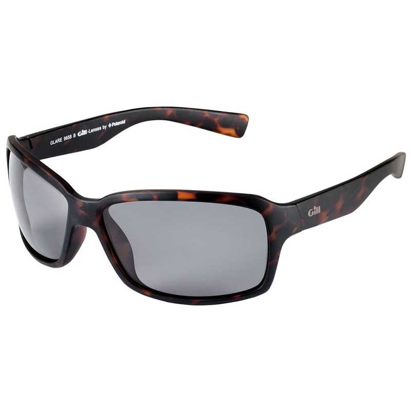 64d03658c4a Gill Sunglasses - Glare. AUD  89.00. Image 1