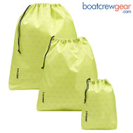 Musto Essential Drawstring Bag - Pack of 3