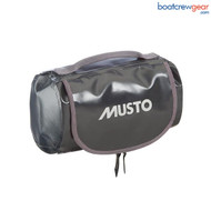Musto Evolution Waterproof Washbag