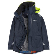 Musto BR2 Offshore Jacket Womens