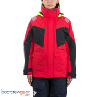Musto BR2 Coastal Jacket - Womens