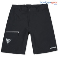 Musto BR2 Race Lite Shorts