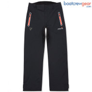 Musto BR1 Hi-Back Trousers