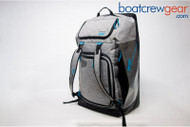 Forward Sailing 100L Gearpack