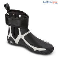 Musto Championship Dinghy Boots