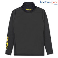 Musto Youth Championship Aqua Top