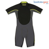 Musto Youth Championship Shorty Wetsuit
