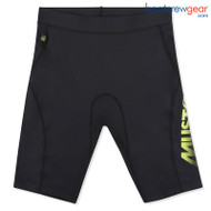 Musto Championship Deck Shield Shorts
