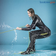Musto Foiling Thermocool Impact Wetsuit Womens