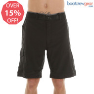 Burke Evolution Sailing Shorts SPECIAL