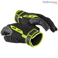 Zhik G2 Gloves Full Finger