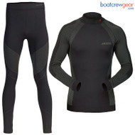 Musto Active Base Layer Pack