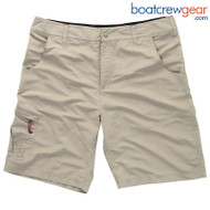 Gill UV Tec Shorts - Men's CLEARANCE