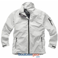 Gill Crew Lite Jacket ON SPECIAL