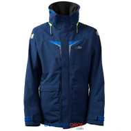 Gill OS3 Coastal Jacket - Men's