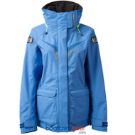 Gill OS3 Coastal Jacket - Women's