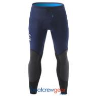 Zhik Microfleece V Wetsuit Pants
