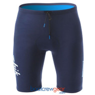 Zhik Microfleece V Wetsuit Shorts