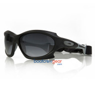 Gill Racing II Sunglasses