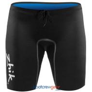 Zhik Junior Neoprene Wetsuit Shorts