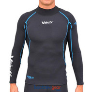 Vaikobi VCold Flex Long Sleeve Paddle Top