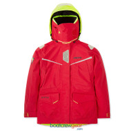 Musto MPX Gore-Tex Pro Offshore Jacket Women's