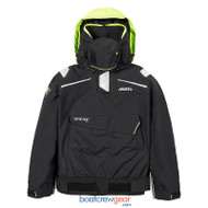 Musto MPX Gore-Tex Pro Offshore Smock