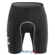 Zhik Deckbeater Shorts