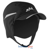 Zhik Winter Hat
